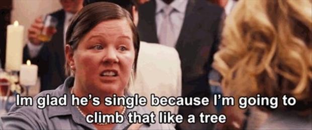 bridesmaids-quotes.jpg
