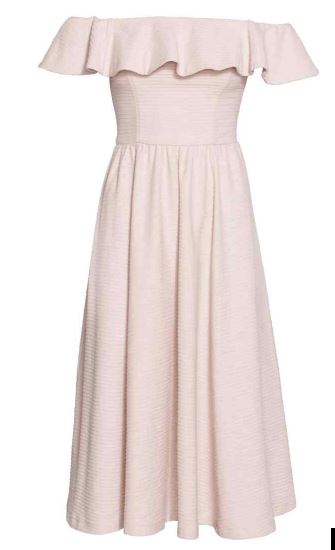 hm 34.99 dress.JPG