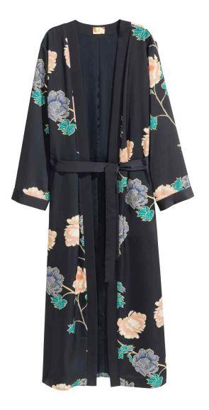 hm kimono 59.99.JPG