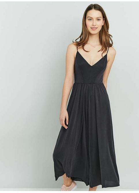 jumpsuit urbands 46.JPG
