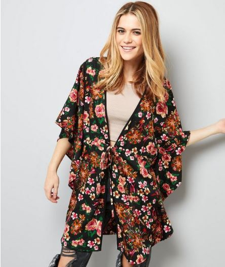 new look 18 kimono.JPG