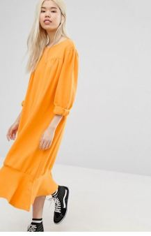 oversized dress 30 asos.JPG